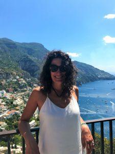 Lorraine Biaggi